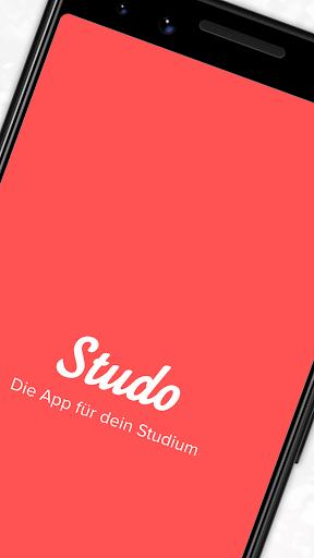 Studo - Die App fu00fcr dein Studium 3.7.2 screenshots 2