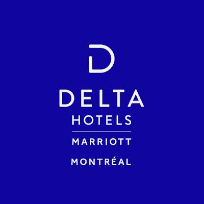 Hôtel Delta Montréal par Marriott