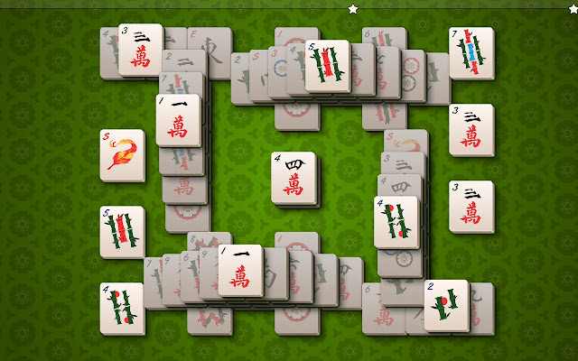 Mahjong FRVR - Chrome Web Store