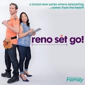 Reno Set Go!