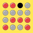 Four in Line icon