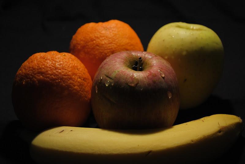 gocce di frutta  di teo_creed