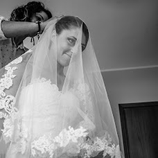 Wedding photographer Alice Toccaceli (AliceToccaceli). Photo of 20.10.2016