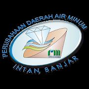 Informasi PDAM Intan Banjar