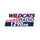 Wildcats Radio 1290 AM icon