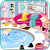 Clean up spa salon file APK Free for PC, smart TV Download