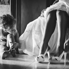 Wedding photographer Franco Raineri (francoraineri). Photo of 12.07.2016