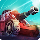 Tank Fortress v1.0 Mod Money