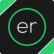 Download Inout EasyRooms Free