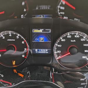 レガシィツーリングワゴン BRM のカスタム事例画像 d@isuke5さんの2020年11月07日14:31の投稿