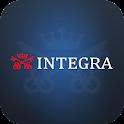 IntegraOption icon