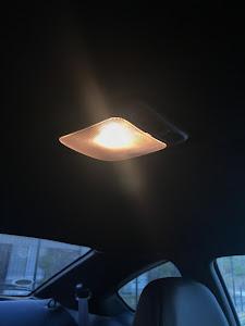 シルビア S15 スペックRのランプのカスタム事例画像 いちさんの2018年03月26日18:22の投稿