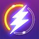 Neon Shooter - 3D Puzzle Game APK