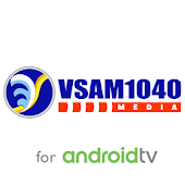VSAM1040 Media for Android TV