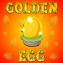 Golden Egg Rescue icon
