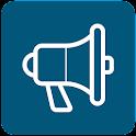 예스폼 하우스피치 (인사말, 스피치, 연설문) icon