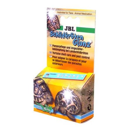 Tortoise Shell Shiner 10ml