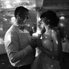 Свадебный фотограф Денис Циомашко (Tsiomashko). Фотография от 14.06.2015