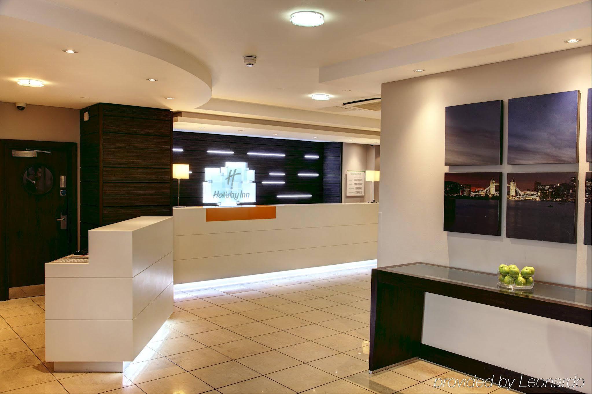 Regents Park London Hotels  Star