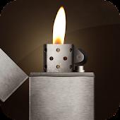 Virtual Lighter
