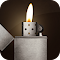 Virtual Lighter 1.1 Apk