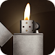 Virtual Lighter Download for PC Windows 10/8/7