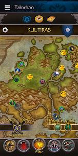 Baixar World Of Warcraft Baixar Última Versão – {Atualizado Em 2021} 1