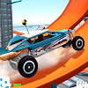 Tips For Hot Wheels Race Off