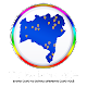 TV Baianidade Download on Windows