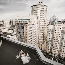 Wedding photographer Pavel Noricyn (noritsyn). Photo of 06.07.2017