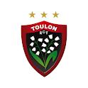 Rugby Club Toulonnais icon