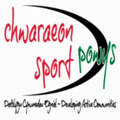 Child safeguarding course