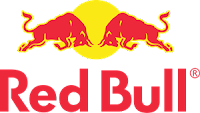 Ride On Filmfestival 2017 Partners in crime Red Bull