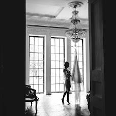 Wedding photographer Mila Tobolenko (MilaCacao). Photo of 11.08.2016