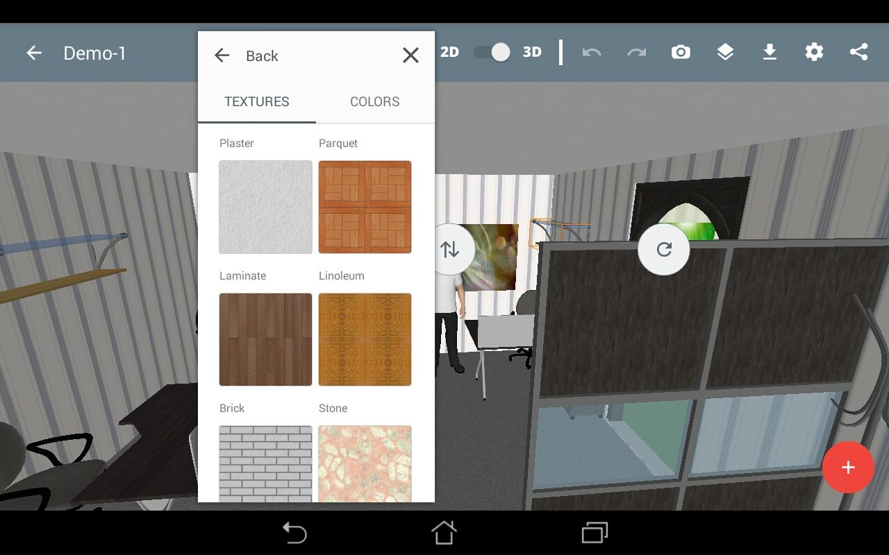 Office design android apps on google play for Office design 5d