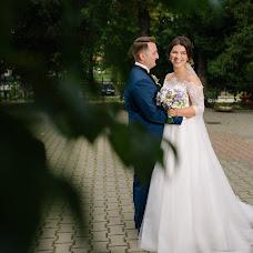 Wedding photographer Marius Calina (MariusCalina). Photo of 26.08.2018