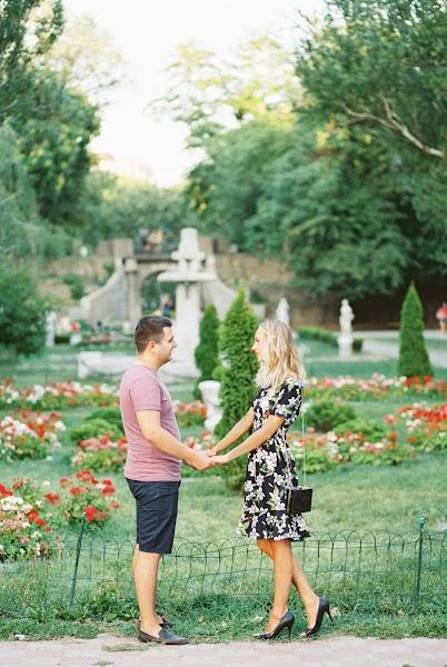 Wedding photographer Vitaliy Slepcov (vitalysleptsov). Photo of 22.08.2015