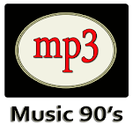 Slow Rock 90s The Best mp3