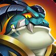 Idle Heroes V 1.14.0 Mod Apk [VIP]