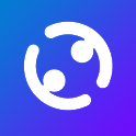 ToTok Free Video Calls & ToTok Guide Tips icon