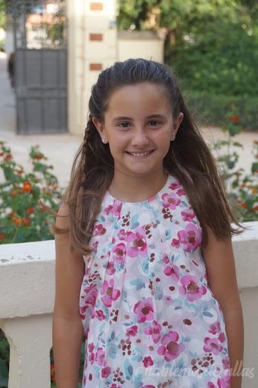 Ainhoa Pérez Cabanes