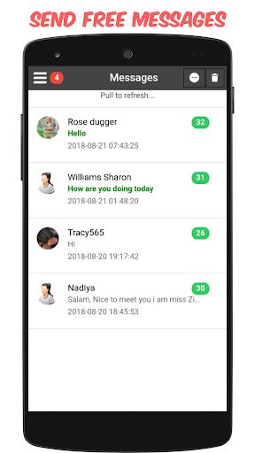 δωρεάν online κινητό dating UKδωρεάν ΚΔΔ ραντεβού στο διαδίκτυο