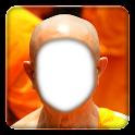 Make me Bald Photo Editor icon
