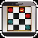 шашки Бесплатно icon