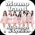 MOMOLAND (모모랜드) : Free Songs & lyrics 2018