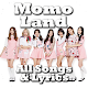 MOMOLAND (모모랜드)  : Free Songs & lyrics 2018 (app)