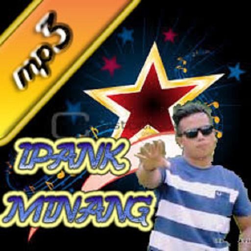 download mp3 ipank rayola rantau den pajauah