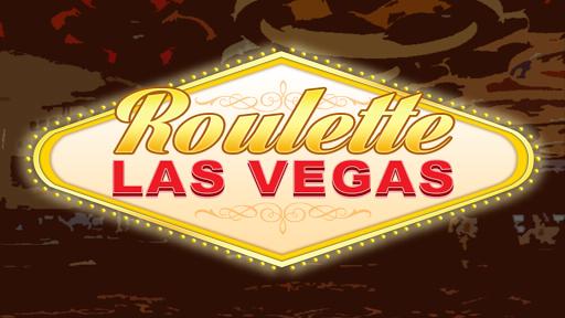 ルーレット ラスベガス 888 カジノ ゲーム