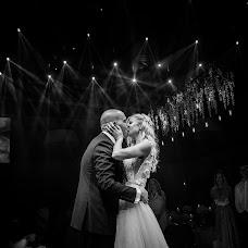Wedding photographer Aleksandr Dodin (adstudio). Photo of 15.05.2018