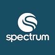 Quiniela Spectrum apk